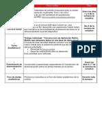 Guía de estudio de la sesión 5.docx