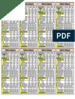 tablaverbostiemposyauxiliares.pdf