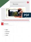 is215_MaterialPresencial_Semana_3_Resources_v1.pdf