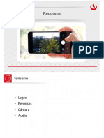 is215_MaterialPresencial_Semana_3_Resources_v1.pdf