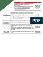 Guía de estudio de la sesión 7.docx