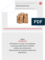 is215_MaterialPresencial_Semana_5_Android_Storage_v1.pdf
