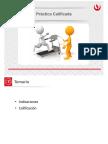 is215_MaterialPresencial_Semana_7_Dev_Skills_Evaluation_v1.pdf