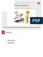 is215_MaterialPresencial_Semana_7_Dev_Skills_Evaluation_v1.pdf