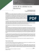 Dialnet-AdministracionDeLaCalidadEnLosServiciosEducativos-5420471
