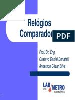 relogio_comparador.pdf