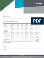 anfo-aluminizado_390.pdf