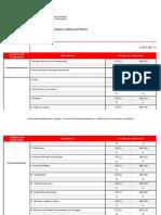 Plantilla_ListaCotejo Plan de Calidad