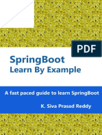 springboot-learn-by-example-sample.pdf