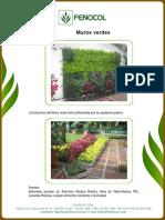 instructivo_muros_verdes.pdf