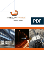 Byrne Looby Partners Uk Brochure
