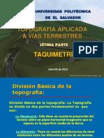 p 7 Topog Aplicada Carreteras 05-04-12