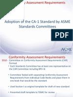 SchellensT-ASME CA-1 Presentation rev 3.pptx