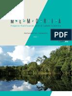 Memoria-PlanCC-Protagonistas-y-momentos.pdf