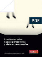 saura y guerrero - estudios teatrales.pdf