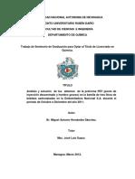 4129.pdf