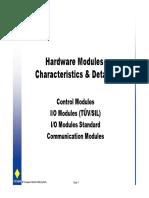 369623565-PLC-IO-Modules-part1-pdf (1).pdf