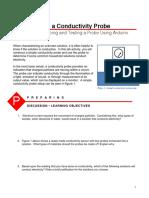 Build a Conductivity Probe.pdf