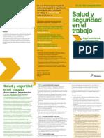 01 reflexion 2015-01-08 Salud y seguridad en el trabajo