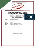 MEDIDA-CAUTELAR-DE-NO-INNOVAR (1).pdf