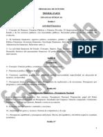 FINANZAS-CATEDRA-1