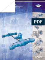 Coronas informacion tecnica generales.pdf
