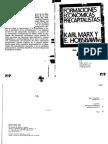 Marx - Formaciones económicas precapitalistas.pdf