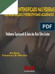 O_TRABALHO_INTENSIFICADO_NAS_FEDERAIS_PO.pdf