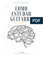 Como_Estudar_Guitarra_-_Marcelo_Barbosa_v01.pdf
