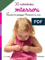 34544_100_actividades_montessori.pdf