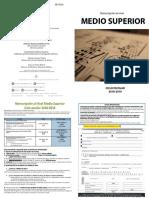 REINSC. MEDIO SUPERIOR 18-19..pdf