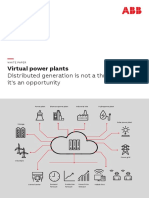 ABB 1861 WPO VirtualPowerPools