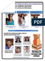cuado de honor para imprimir 2018.docx