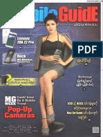 Mobile Guide Journal Vol 4 No 62.pdf