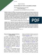 12345-A HISTORIA -DA DANÇA -DO- VENTRE.pdf