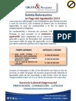 Aguinaldo 2014.pdf