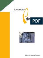diccionario-privado-citas.pdf