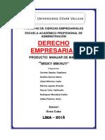 Imprimir Derecho Original Lopez