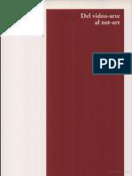 Del-Video-Arte-Al-Net-Art.pdf