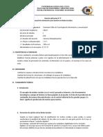 Guía de Aplicación 09