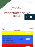 Módulo II Prop de las rocas.pptx