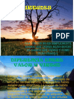 virtudes-120814155829-phpapp02