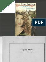 anne-hampson-tutorele-din-australia.pdf