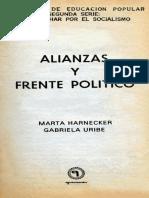 mc0028704.pdf