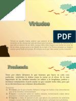virtudes-100614234042-phpapp02