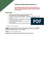 Exámen diagnóstico 1-2_original.pdf
