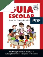 guia escolar prevenção abuso.pdf