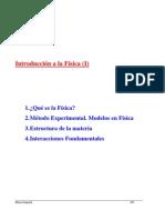 Fisica General Teoria y Problemas (Lic Quim)