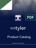 Product-Catalog-2.pdf