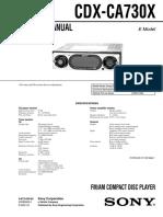 987355902.pdf